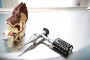 Cabinet vétérinaire d'Ecublens – prestations: dermatologie